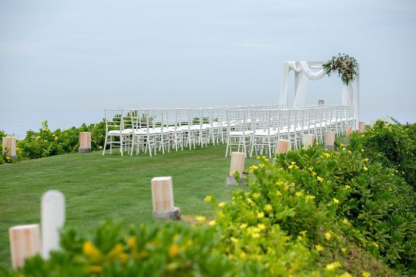 Ceremonia blanca