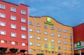 Holiday Inn Ciudad de México Perinorte