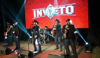 Los Invictos 1