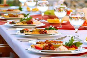 Punto Gourmet Banquetes