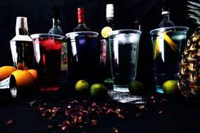 Special Drinks Juárez