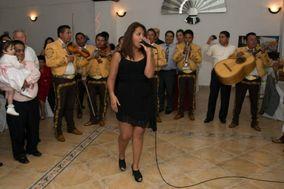 Sabor Musical