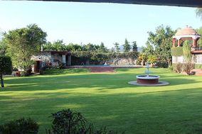 Eventos Sociales Cuernavaca Platinum