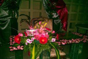 La Galería de la Flor