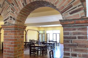 Salón Guanajuato