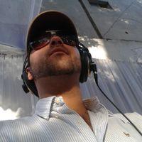 Ismael Shaib Wrtiz