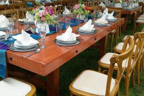 Banquetes Barcenas