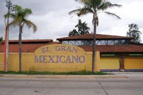 El Gran Mexicano
