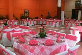 Banquetes Ilusión