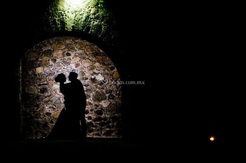 Sesión boda Tepoztlán