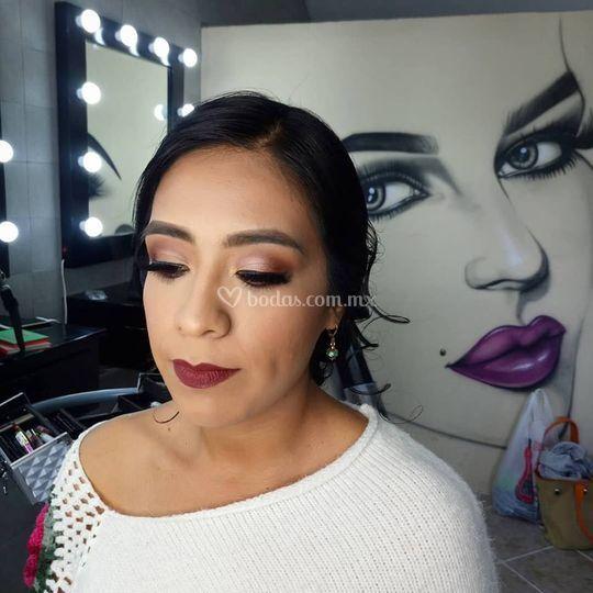 2018 novia