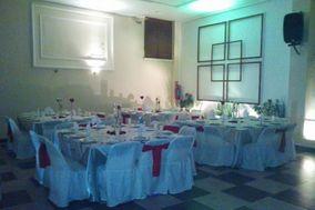 Banquetes Silva