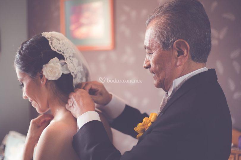 Sory Love Fotografía