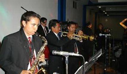 Grupo Amaral Show
