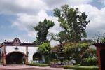 Hacienda San Andr�s de Hacienda San Andr�s