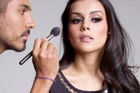 Emmanuel Romero Makeup & Style