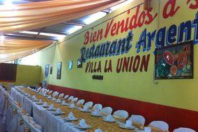 Restaurante Argentino Villa La Unión