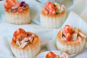 Banquetes La Toscana
