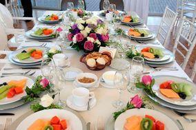 Central de Banquetes