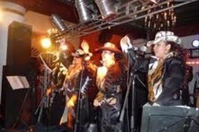 Grupo Live Music