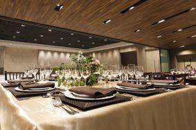 Cantabria Convenciones y Catering