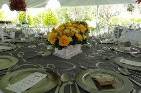 Banquetes Florida