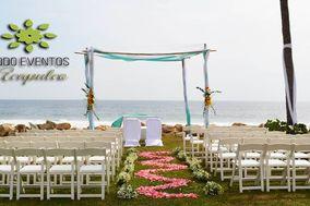 Todo Eventos Acapulco