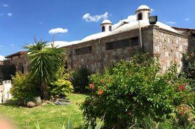 Hacienda Portales