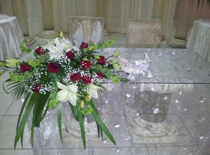 Florería Imperial