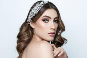 Montse Ayala Makeup & Hair