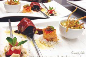 Uxata Chef Services