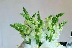 Piensa en Flor