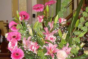 Florería Adriana