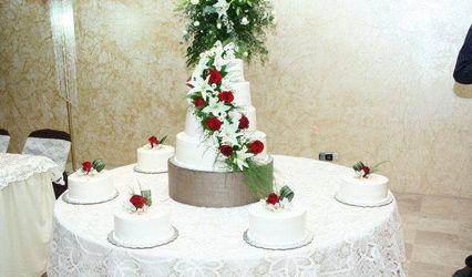 Florería Doña Chela