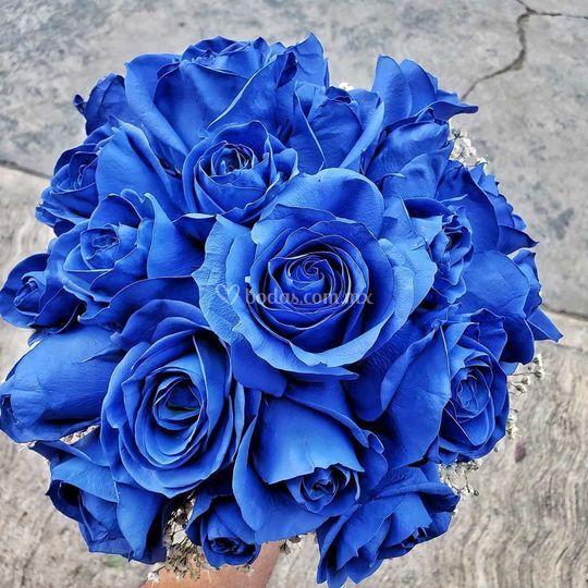 Bouquet, ramo