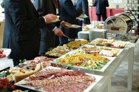 Gastro Internacionale Banquetes