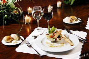Rocha Banquetes