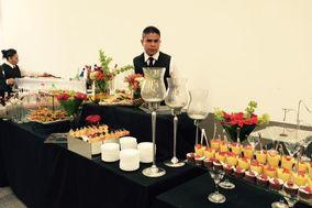 Vera Banquetes