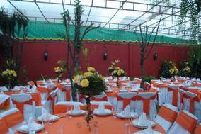 Banquetes Vera