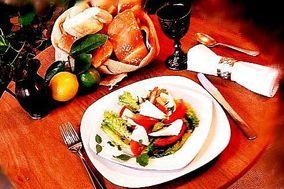 Jive Costumbres Gastrónomicas