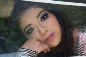 Santos Makeup Agency