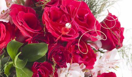 Flores a la Medida 1
