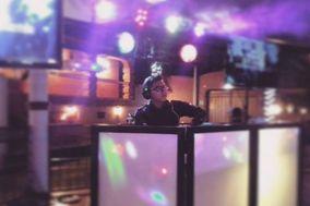 DJ Emy Luján