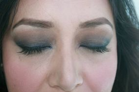 Vero Lara Make up