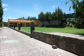 Tres Arcos