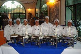 Banquetes El Buffet