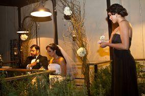 Designing Emotions Wedding & Events