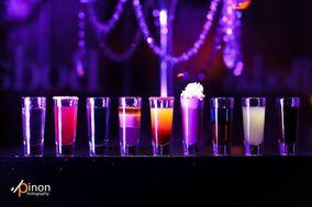Benek Party & Lounge