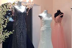 Kyria Collection