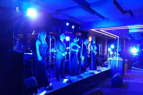 Producciones Live